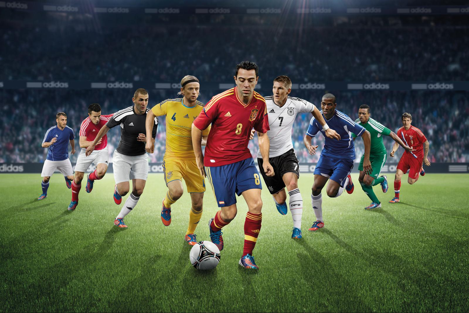 Football Wallpapers Free Download HD New Latest Sports