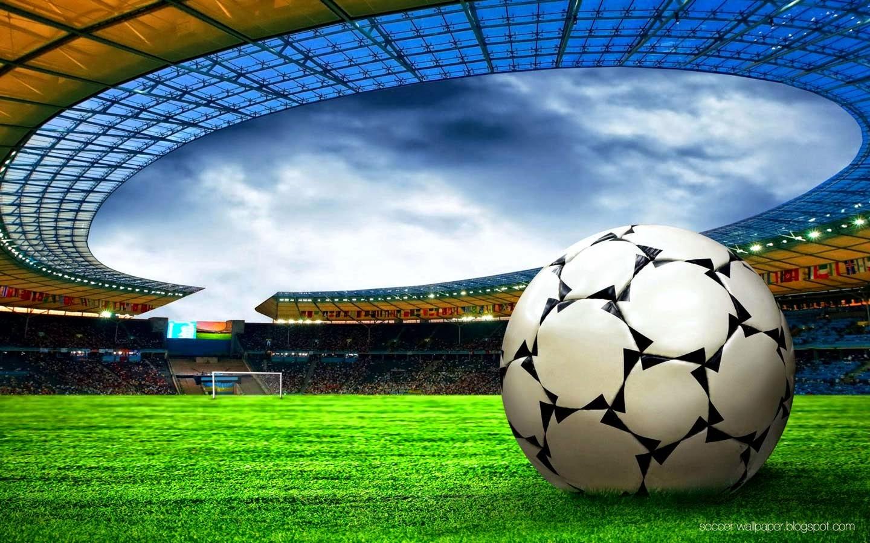 Soccer world cup football player wallpaper  rh