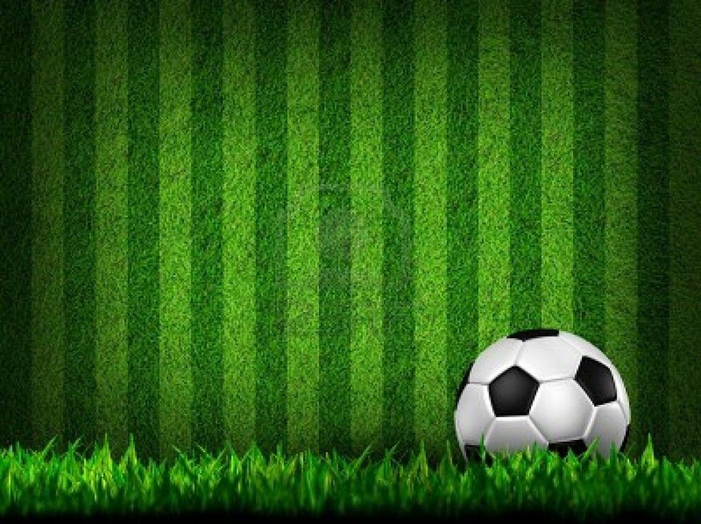 Futbol Soccer Nike Wallpapers Wallpaper 1024x765