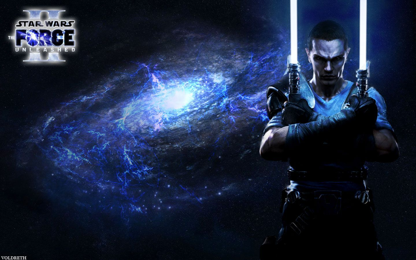 force unleashed 2 wallpapers (33 wallpapers) – adorable wallpapers