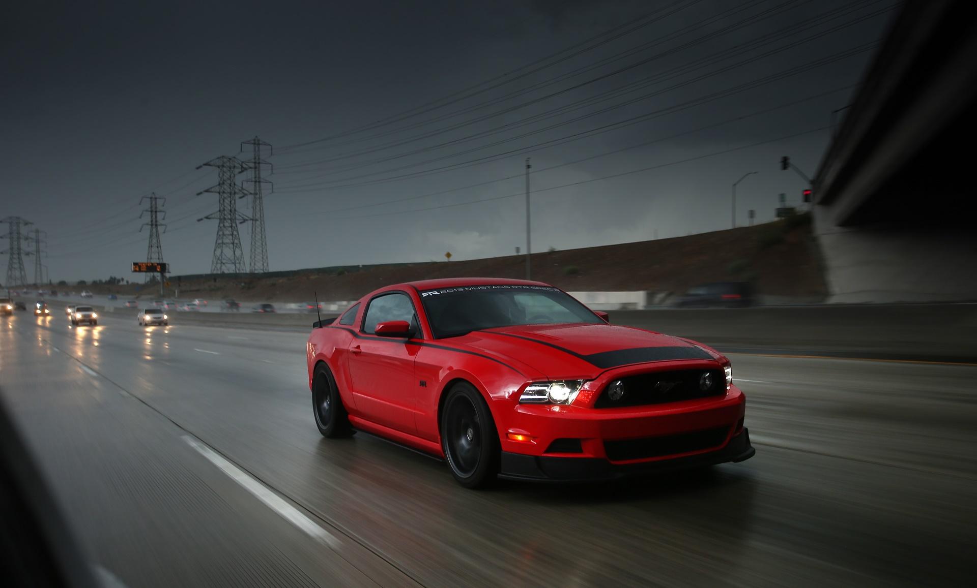 Wonderful Wallpaper High Quality Mustang - Ford-Mustang-Wallpaper-035  Photograph_519297.jpg