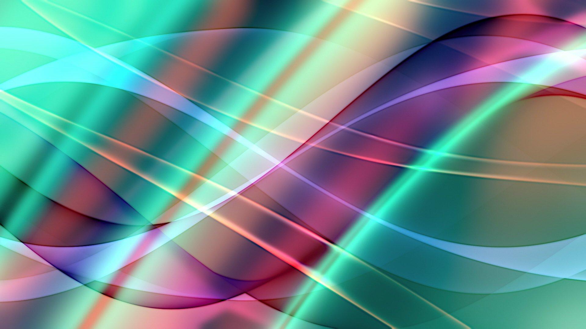 free background images for desktop | Slide Background Image