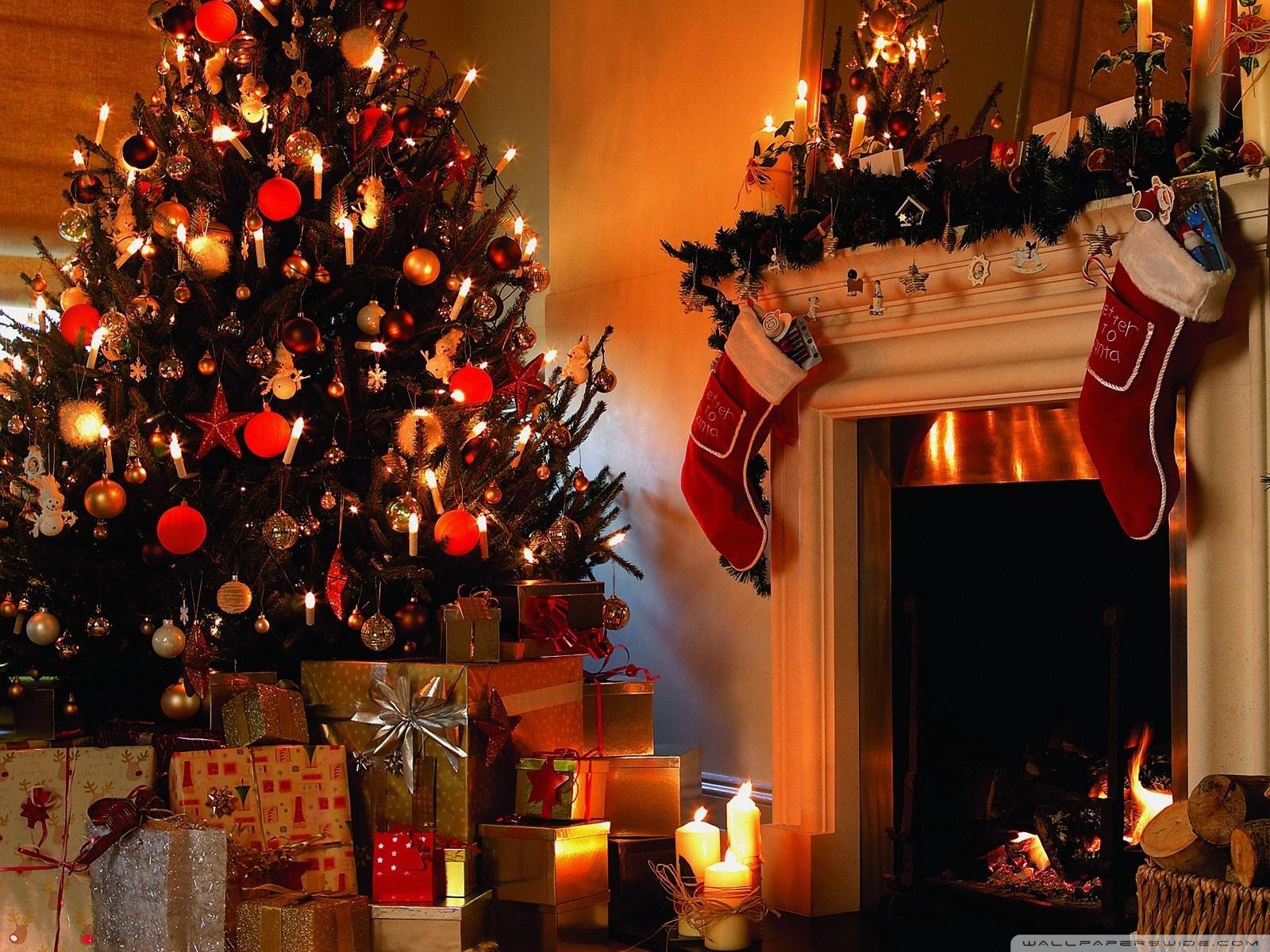 download christmas backgrounds - alan.noscrapleftbehind.co