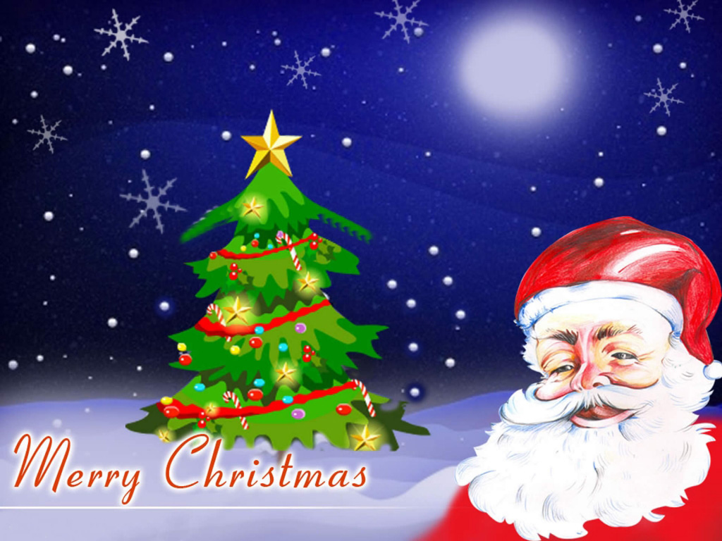 Merry Christmas Images Download.Merry Christmas Wallpapers Hd Free Download Pixelstalk Free