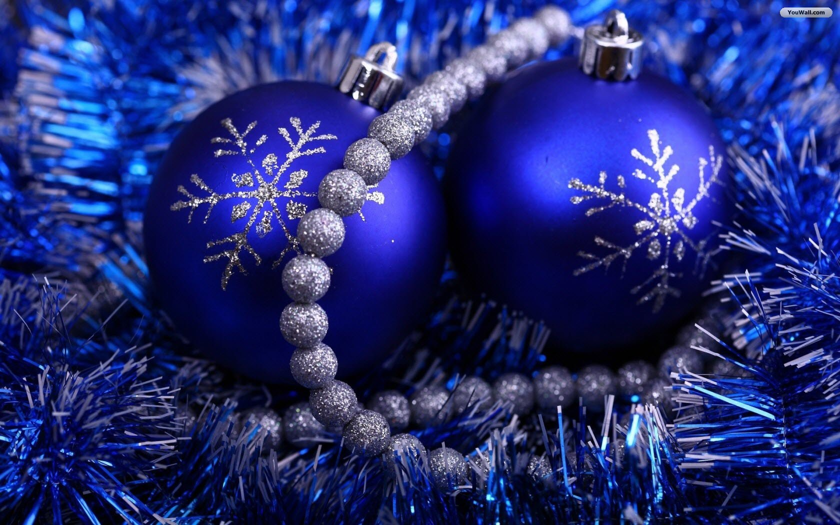 Free Christmas Wallpaper Backgrounds.Free Desktop Christmas Wallpaper Backgrounds Wallpaper 1680x1050