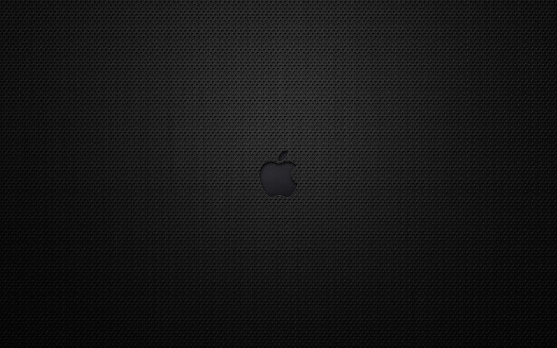 desktop backgrounds for mac free desktop backgrounds for mac 1920a—1200