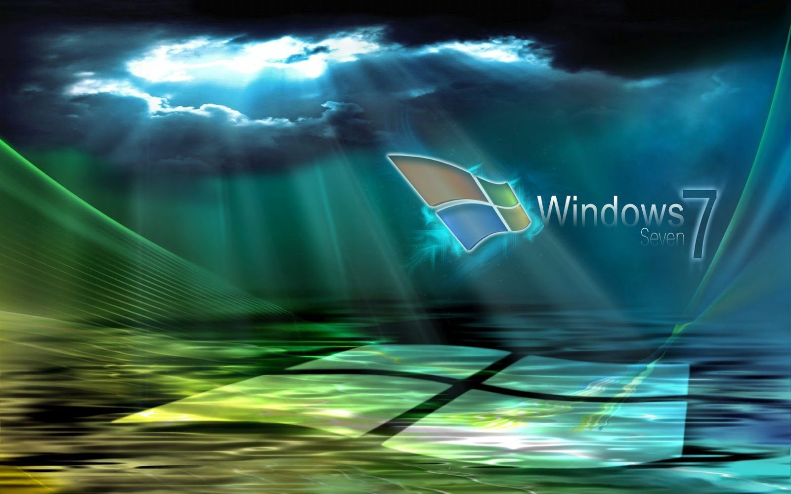 Live Wallpapers For Pc Windows 7 Free Download Hd Wallpapers