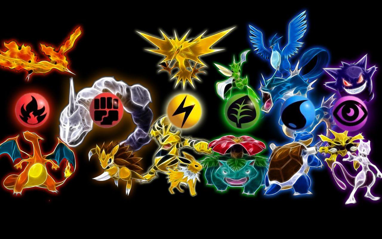 Pokemon Wallpapers Hd Download Pokemon Wallpapers Hd 1280x800