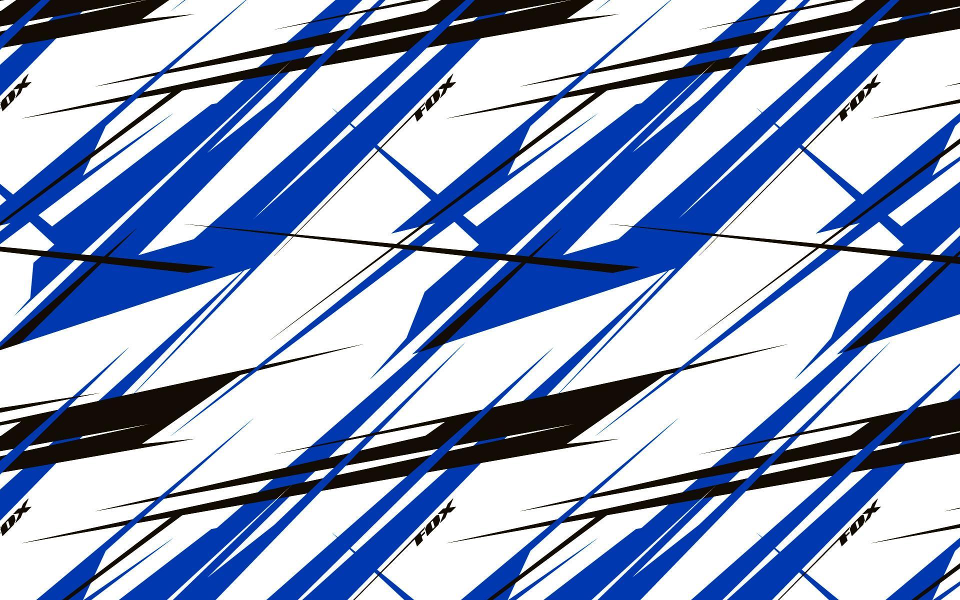 Fox Racing Logo Wallpapers Wallpaper 1920x1200