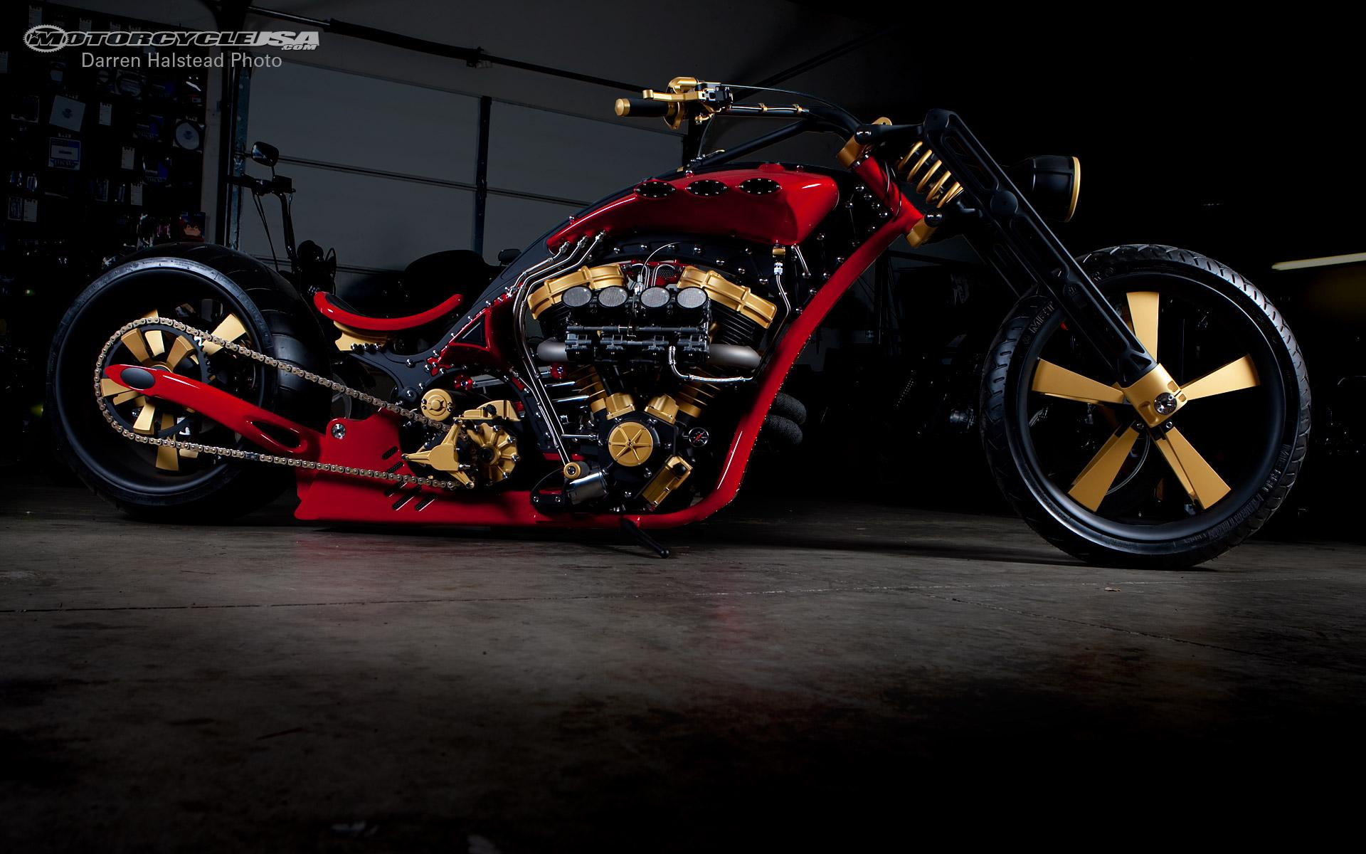 Harley Davidson Hd Wallpaper Free Download Pixelstalk Wallpapers Screensavers Live