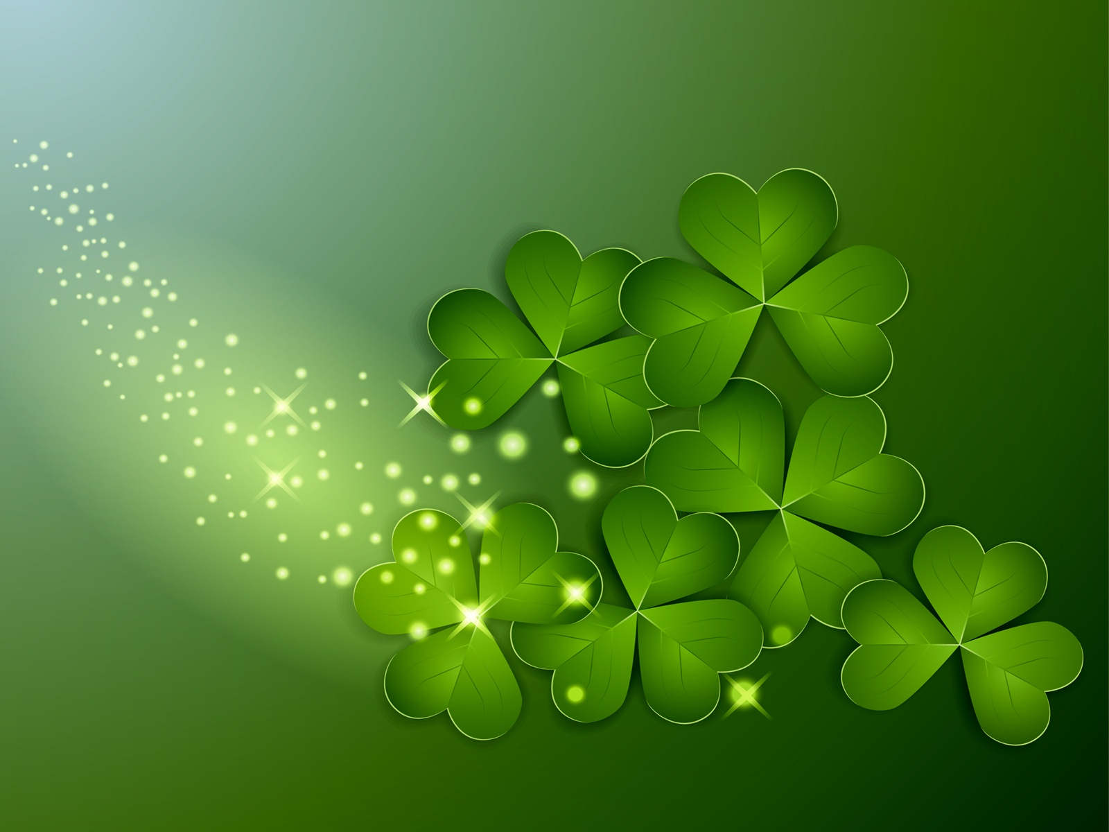 Ireland Flag Wallpapers Android Apps On Google Play 1600x1200