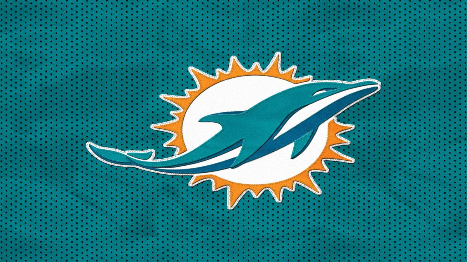 Free Miami Dolphins Wallpapers (36 Wallpapers)