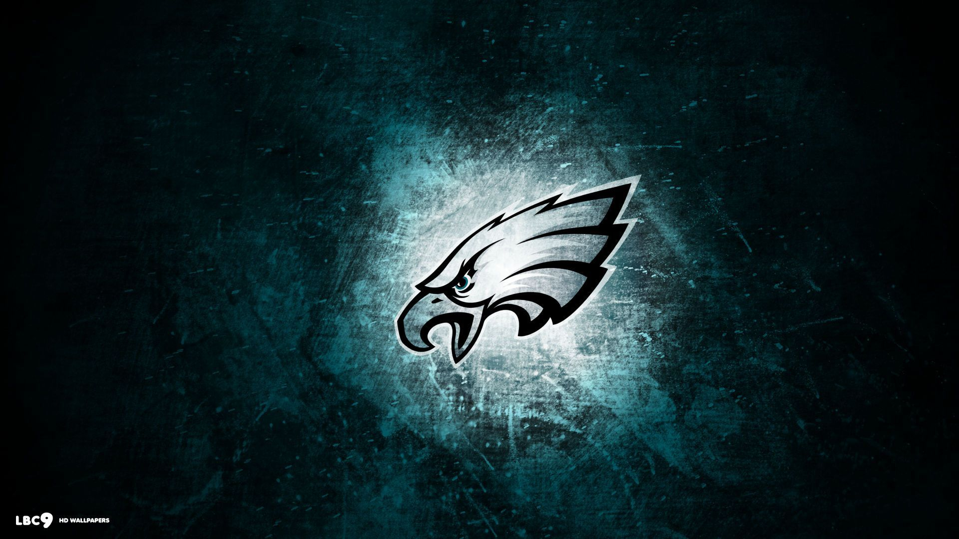 nfl live wallpapers