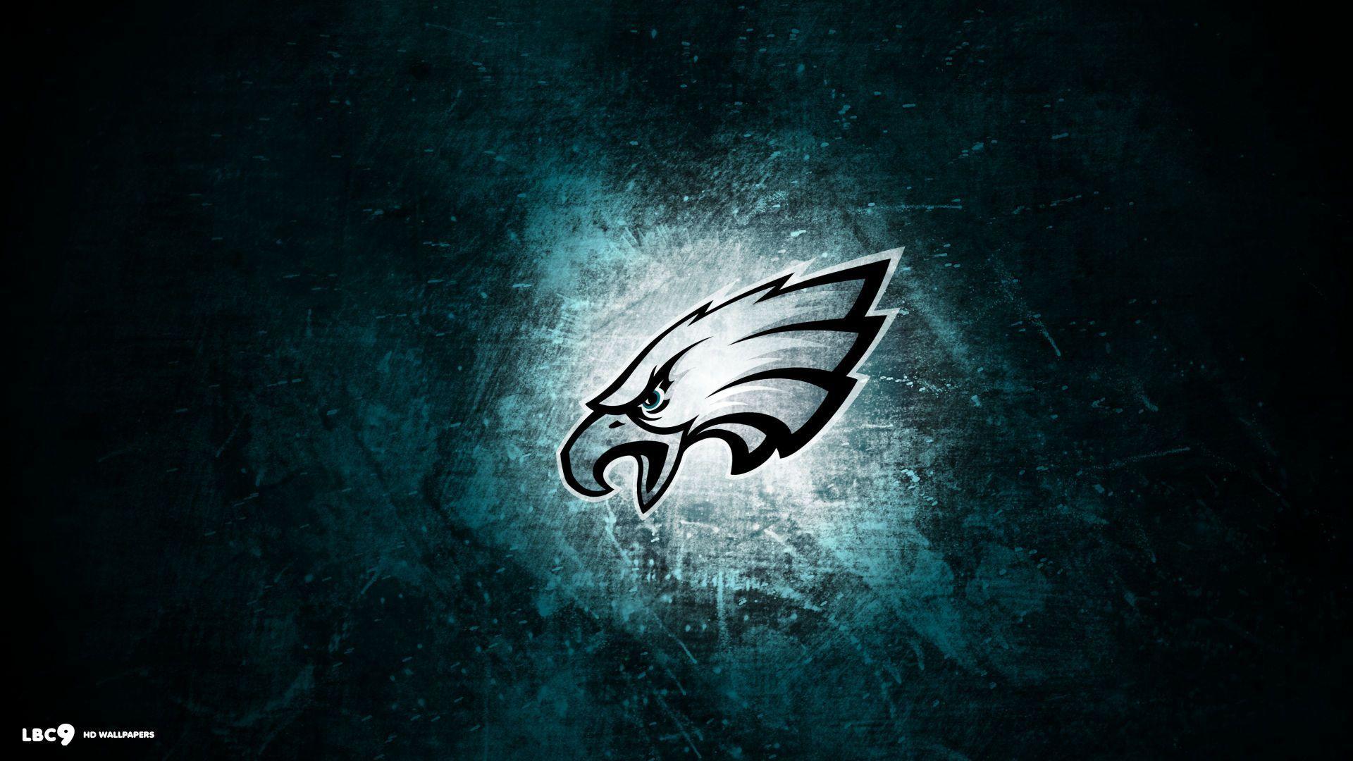 Philadelphia Eagles >> Free Philadelphia Eagles Wallpapers (39 Wallpapers ...