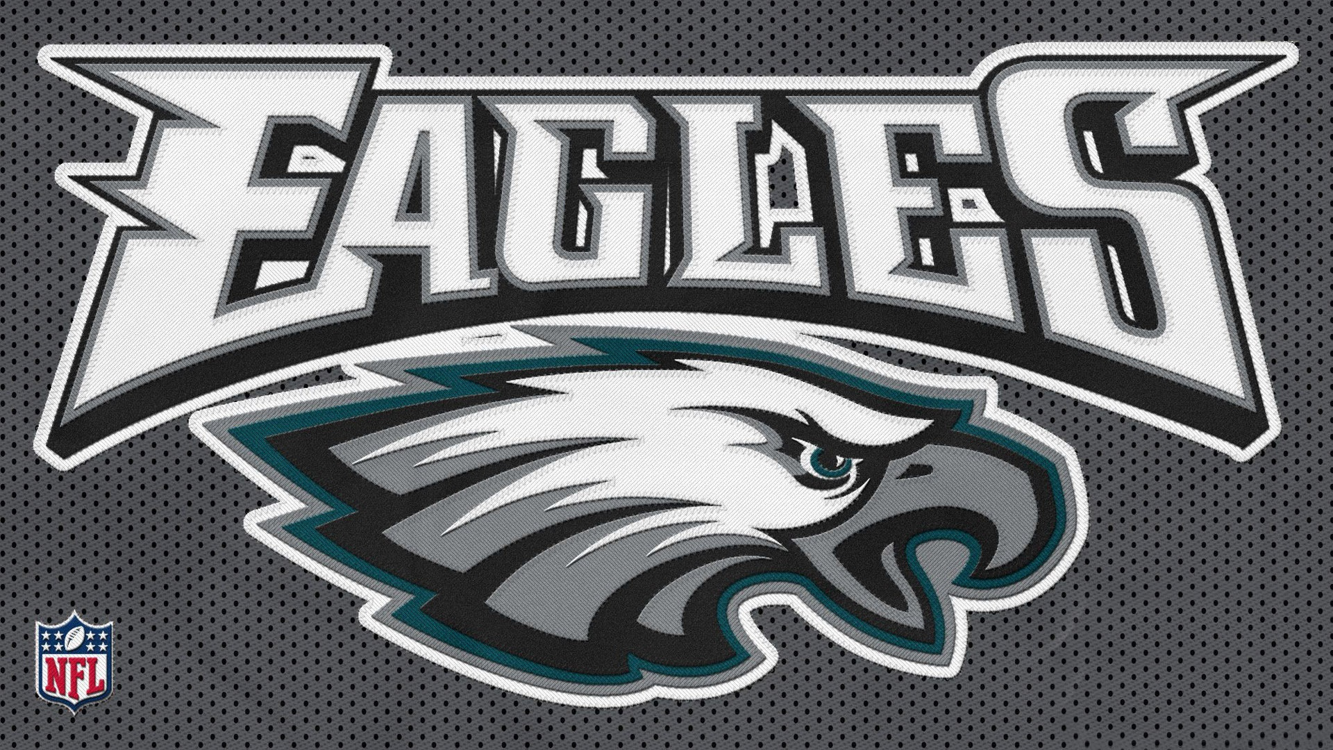 Free Philadelphia Eagles Wallpaper 1920x1080