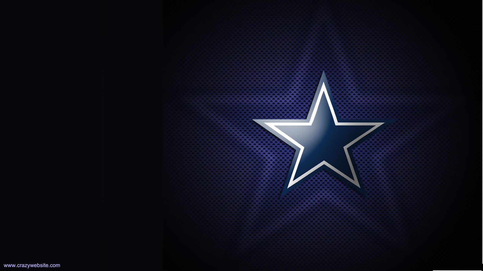 dallas cowboys wallpaper android market