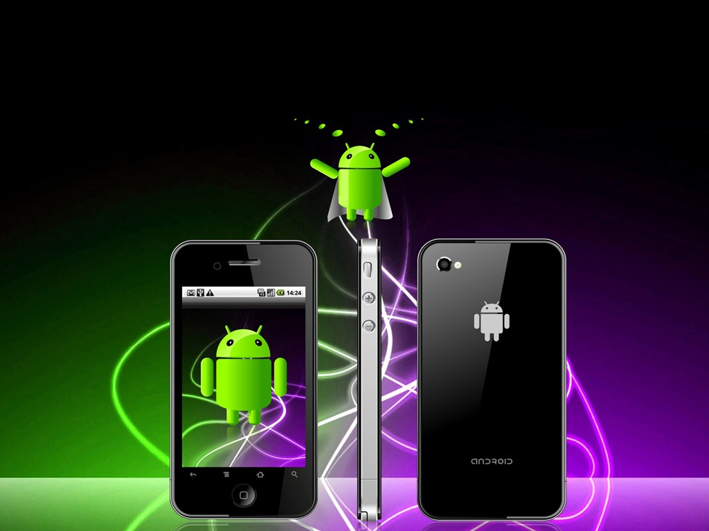 Free Android Phone Wallpaper: Free Wallpapers For Android Cell Phones (40 Wallpapers