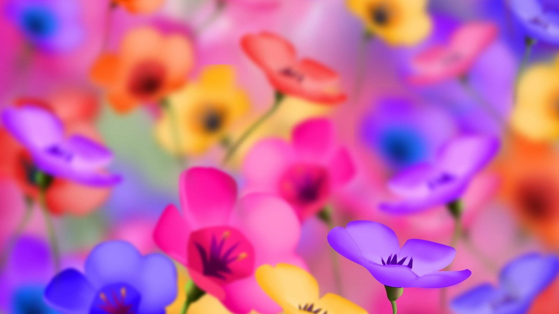 free wallpapers for android cell phones 045