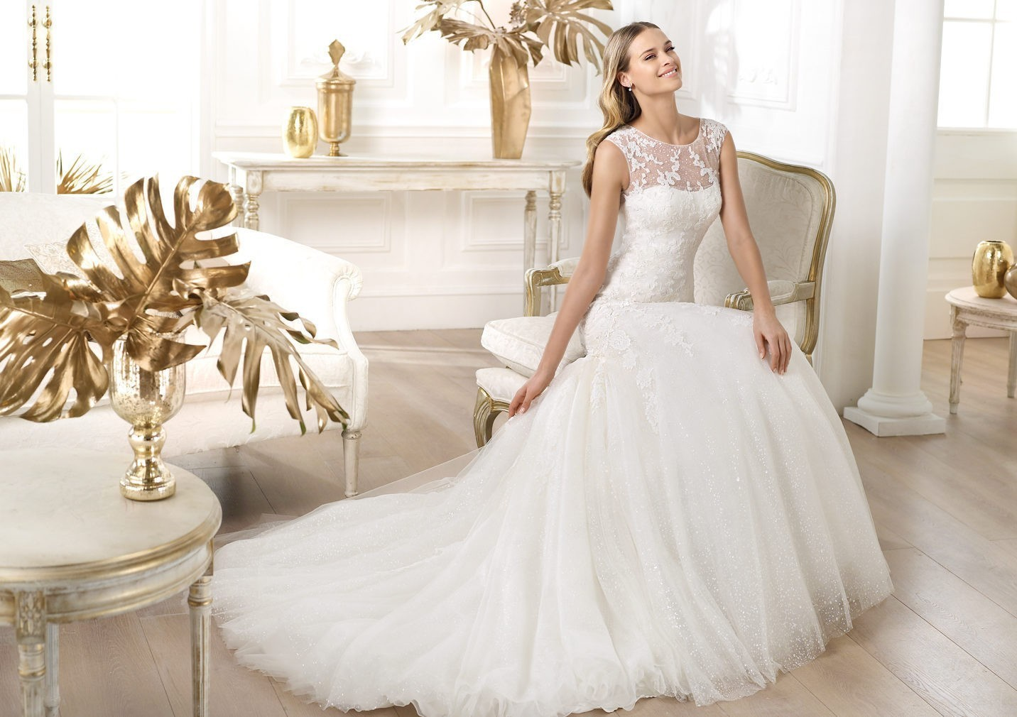 Free wedding dresses 100 images free wedding dress sewing free wedding dresses free wedding wallpapers 57 wallpapers adorable wallpapers ombrellifo Images