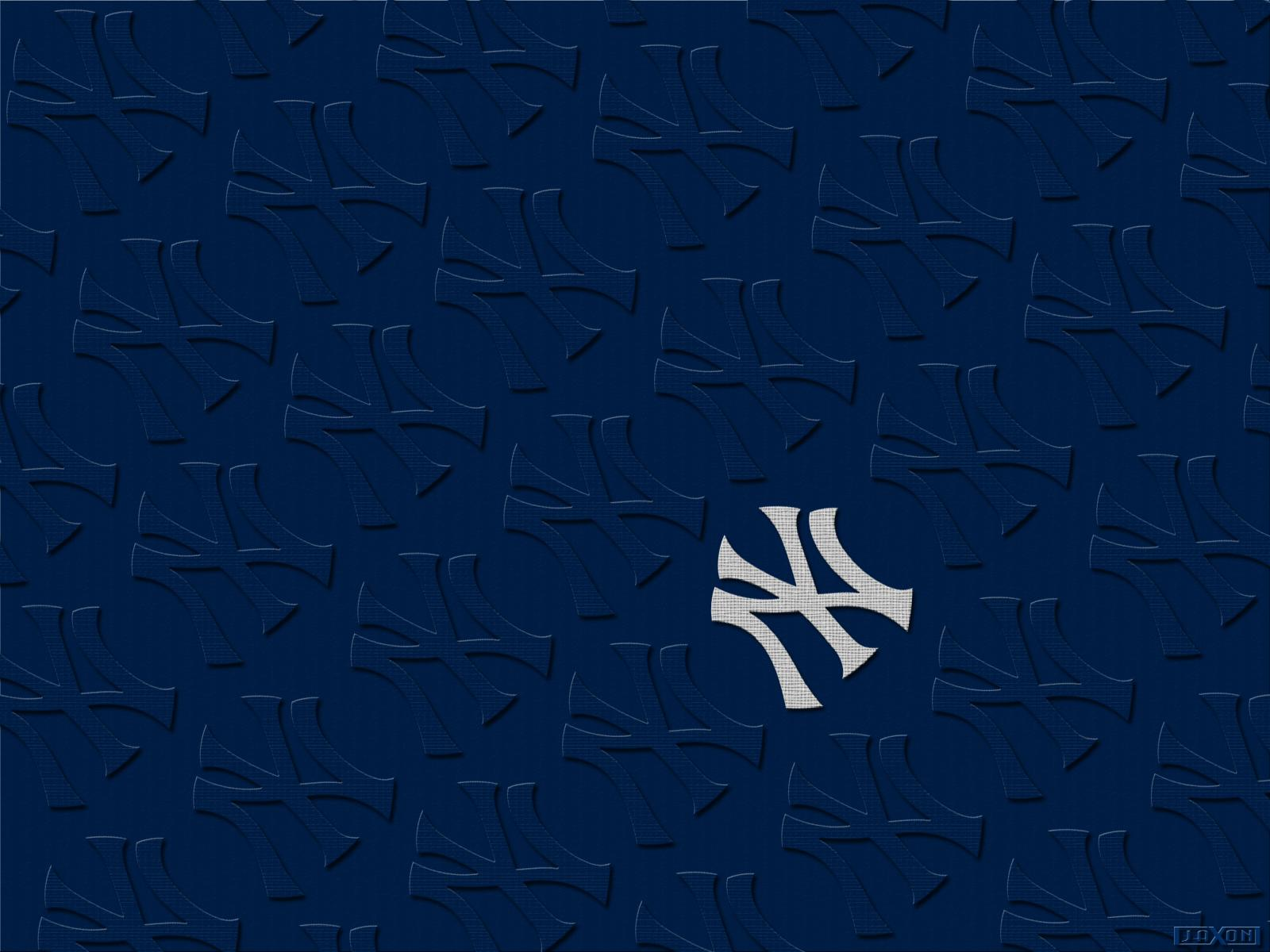 Yankees Wallpapers BlackBerry Forums at CrackBerry New York Yankees Backgrounds  Pixels Talk 1600x1200