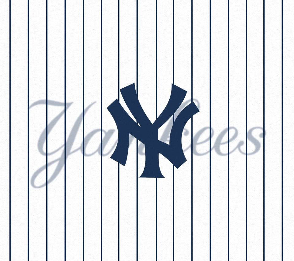 Yankees Backgrounds Group  960x854