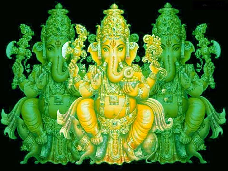 Lord Ganehsa HD Wallpapers Free Download Without Watermarks Lord