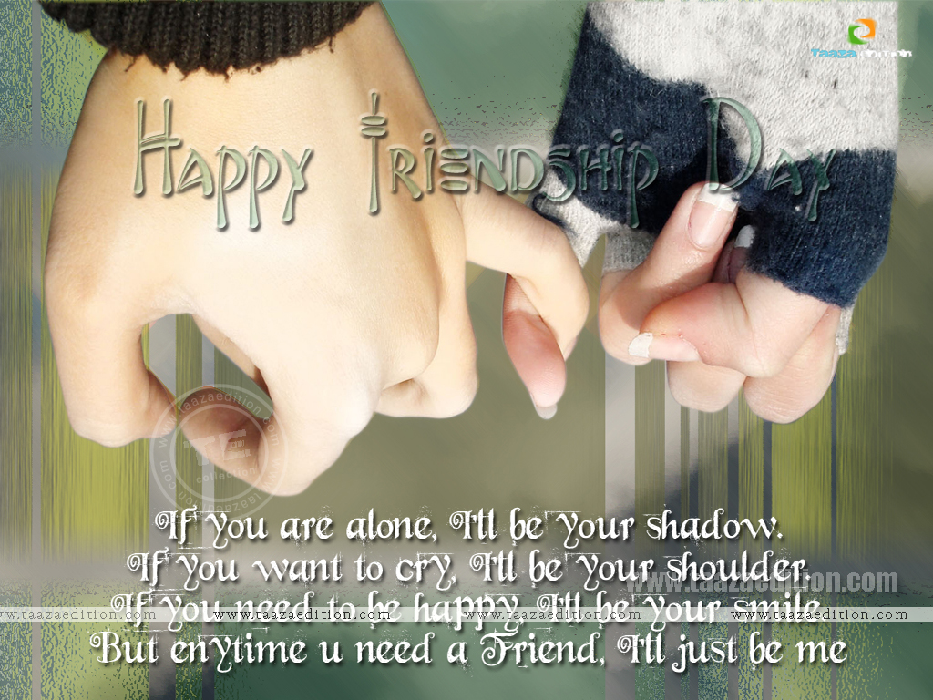 Download Wallpaper Friendship Finger - Friendship-Day-Images-Wallpapers-014  Collection_477534 .jpg