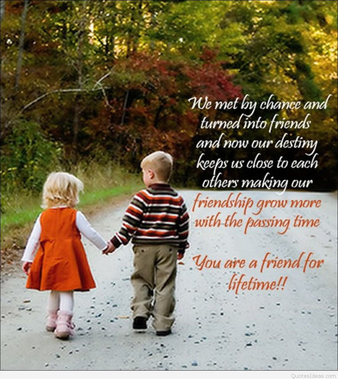 Quotes About Fighting For Friendship Friendship Day Quotes Wallpapers And Photos In High Quality 1090X1221