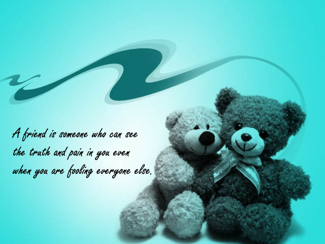 Friendship Images Wallpapers 44 Wallpapers Adorable
