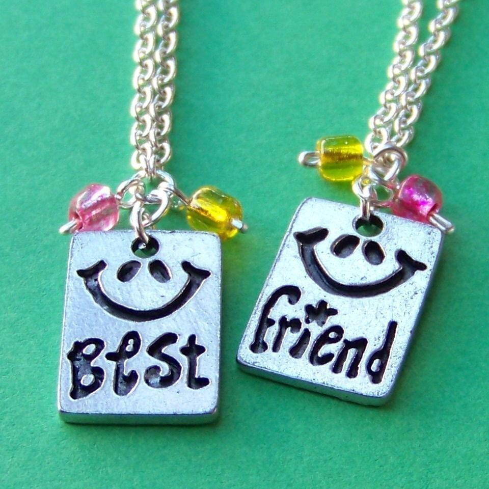 Friendship Day Wallpapers For Girls And Boys Free Wallpapers 960x960