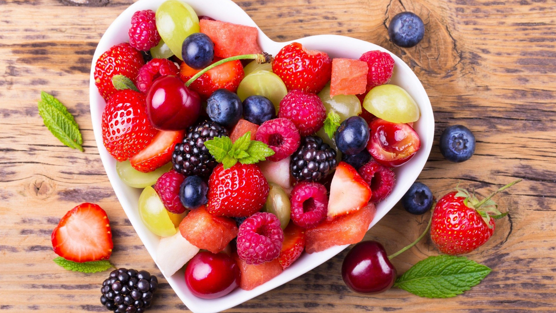 Fruits Wallpaper Wallpapers Adorable Wallpapers