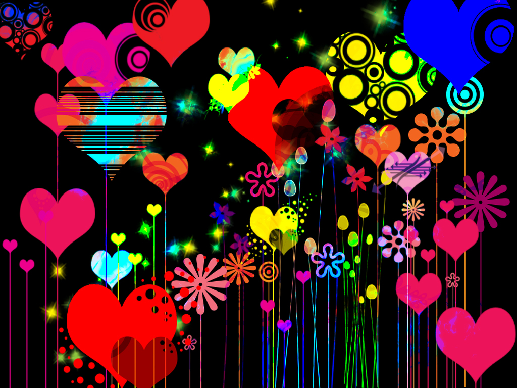 Uncategorized Funky Wallpaper For Teenagers funky wallpaper 39 wallpapers adorable wallpapers