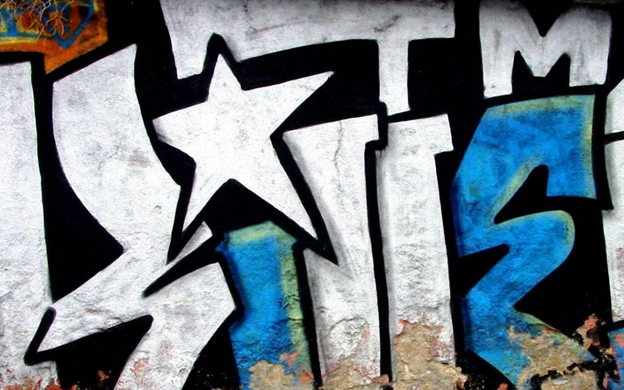 Funky Wallpaper Download Free Source Art Hd
