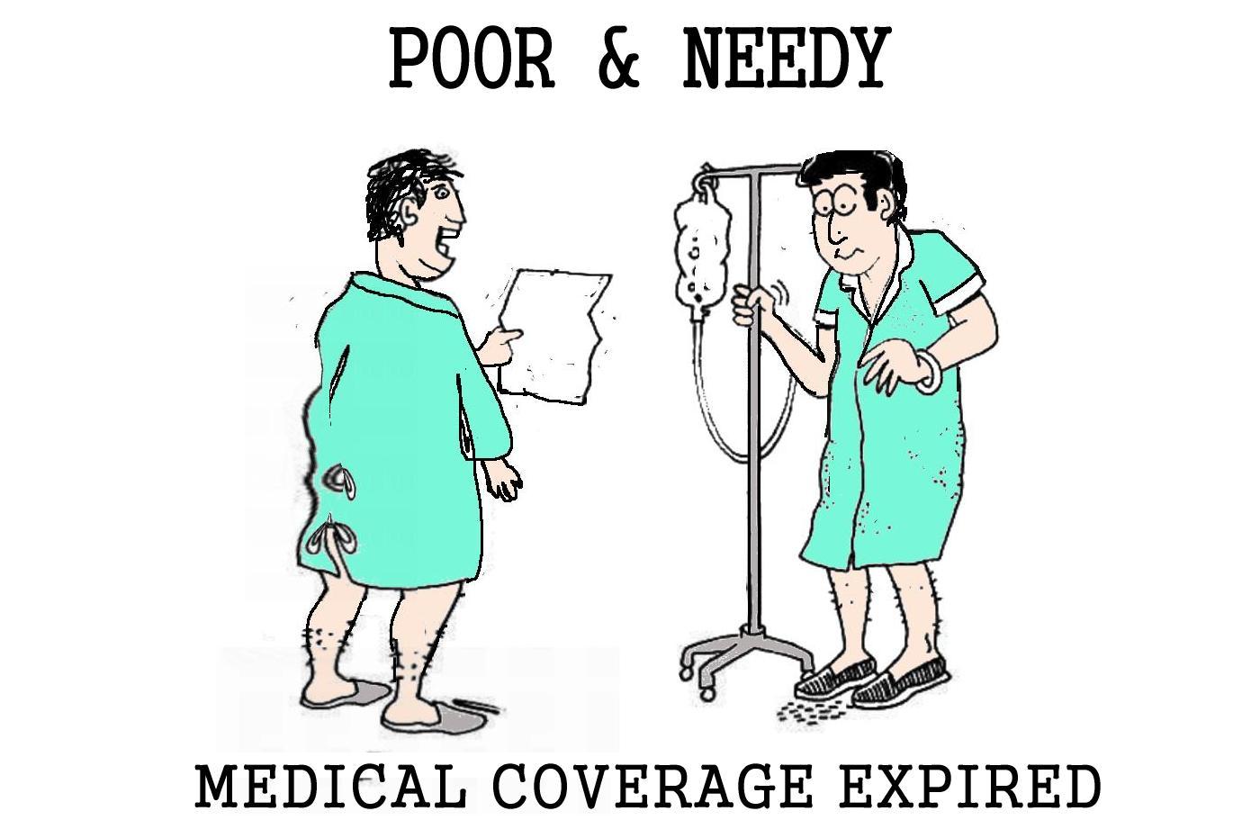Funny Cartoon Wallpaper Images Free Download 1400x931