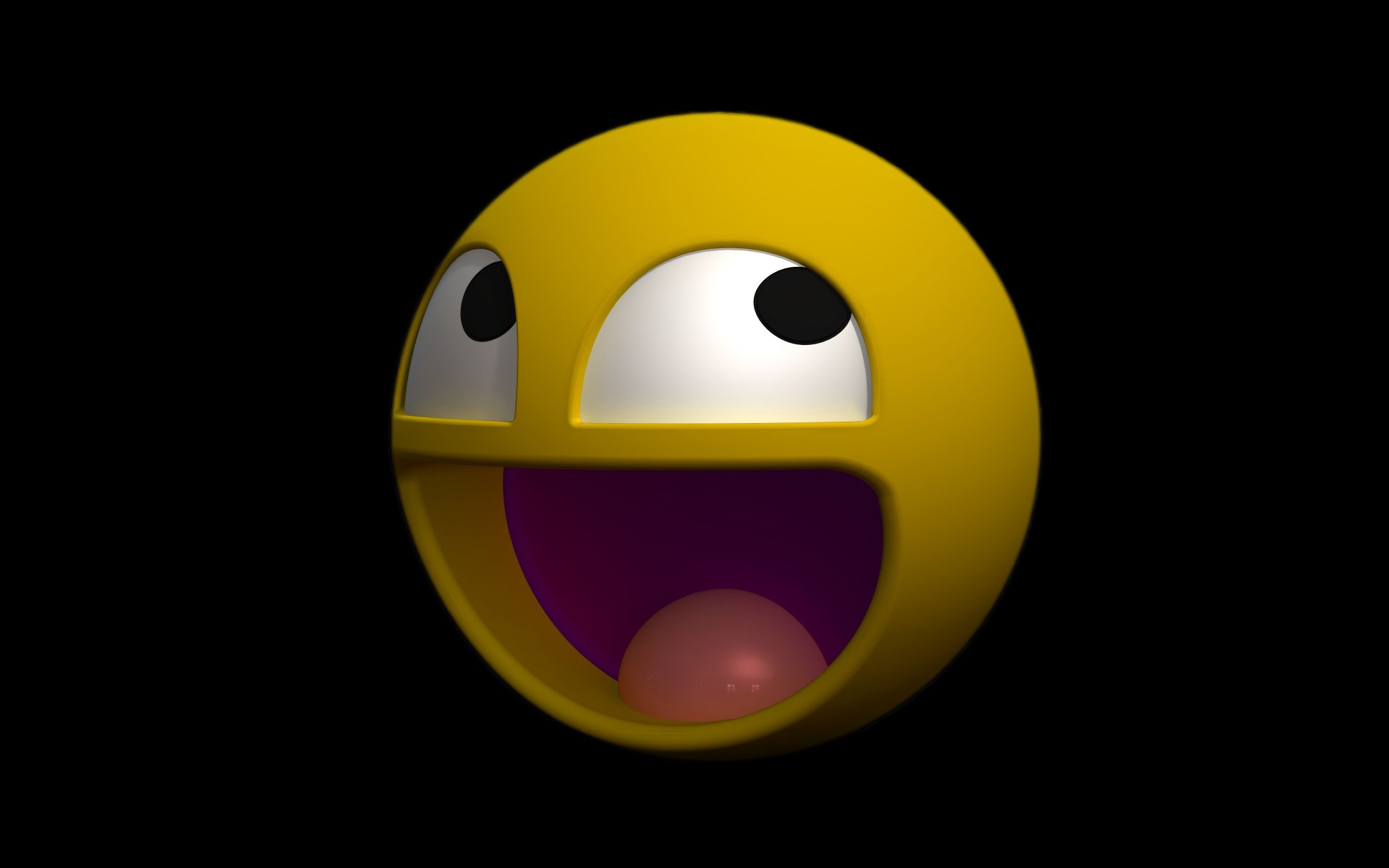 Funny Troll Face Wallpaper Funny Trollface Icon Perfect Funny 1920x1200