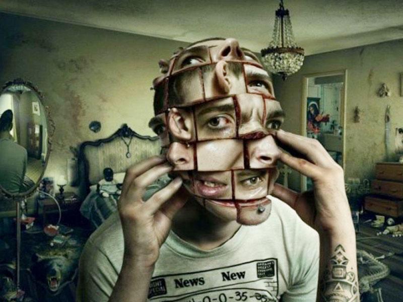 Troll Face Wallpaper Id 800x600