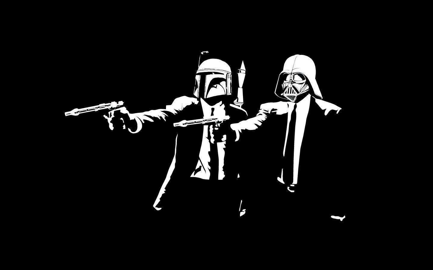 funny star wars wallpapers (43 wallpapers) – adorable wallpapers