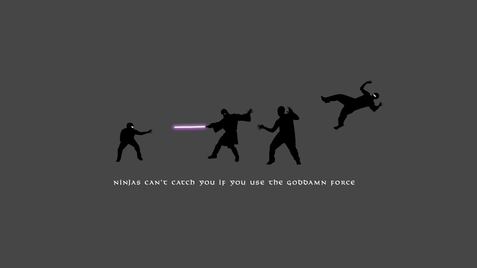 Funny Star Wars Wallpapers Group 1920x1080