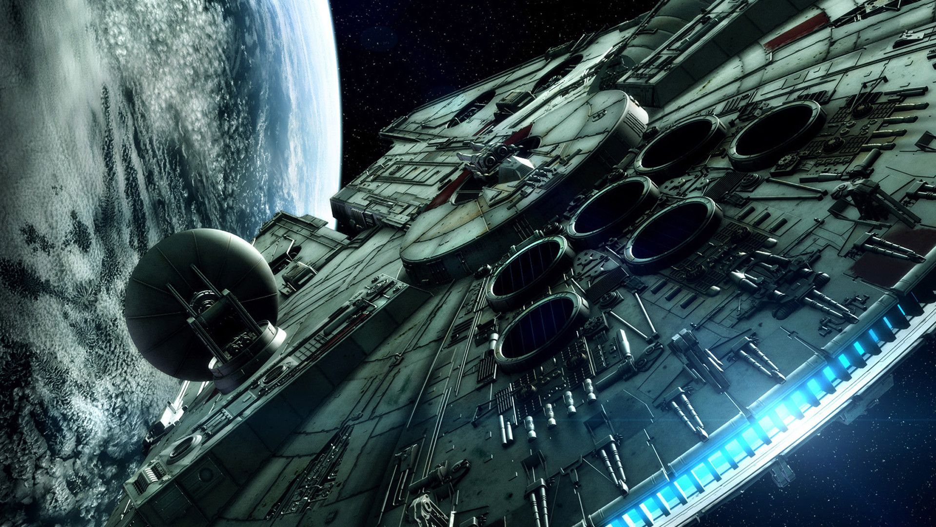 Funny Star Wars Wallpapers 022