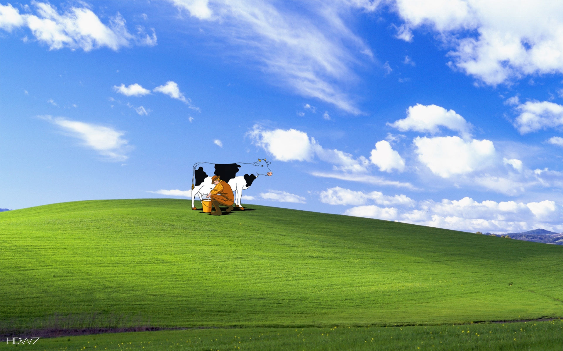 Funny Windows Xp Wallpaper Funny Windows Backgrou...