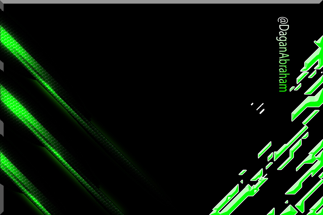GFX and backgrounds TheRaiinGFX by TheRaiinGFX Backgrounds