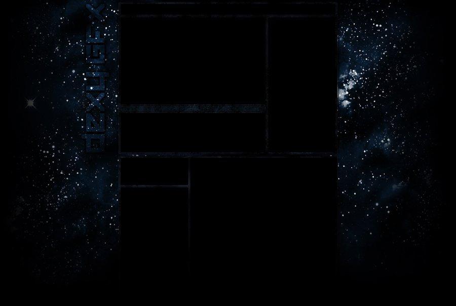ArchosmanFs GFX Shop COD Background by DeathGFx on