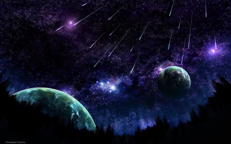 Galaxy Pics Wallpapers 013
