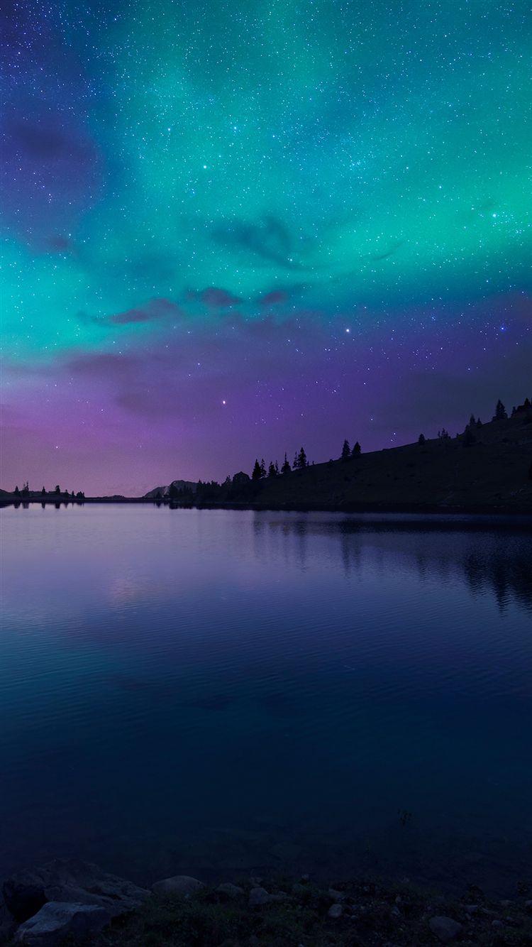 Galaxy Pics Wallpapers 015