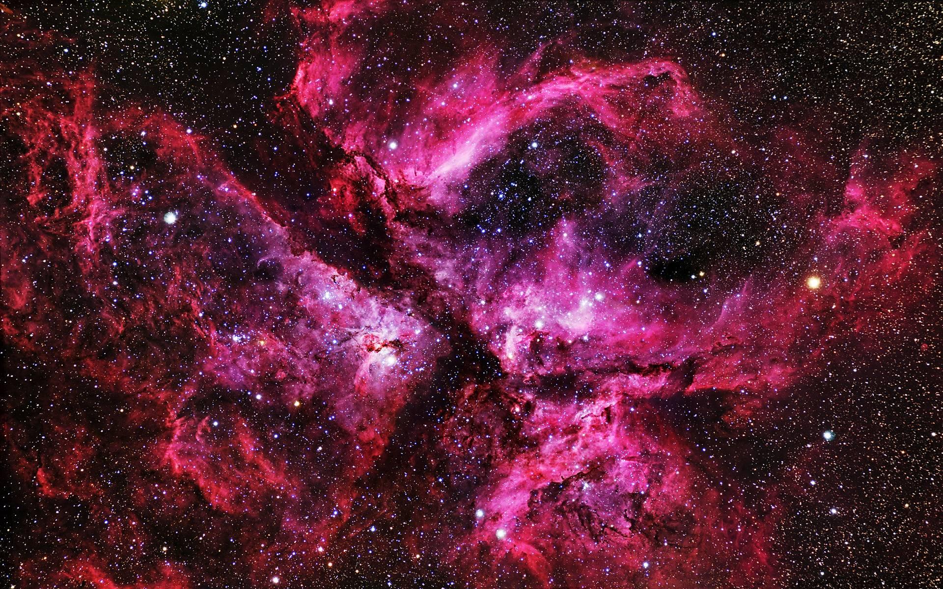Galaxy Wallpaper Tumblr 002
