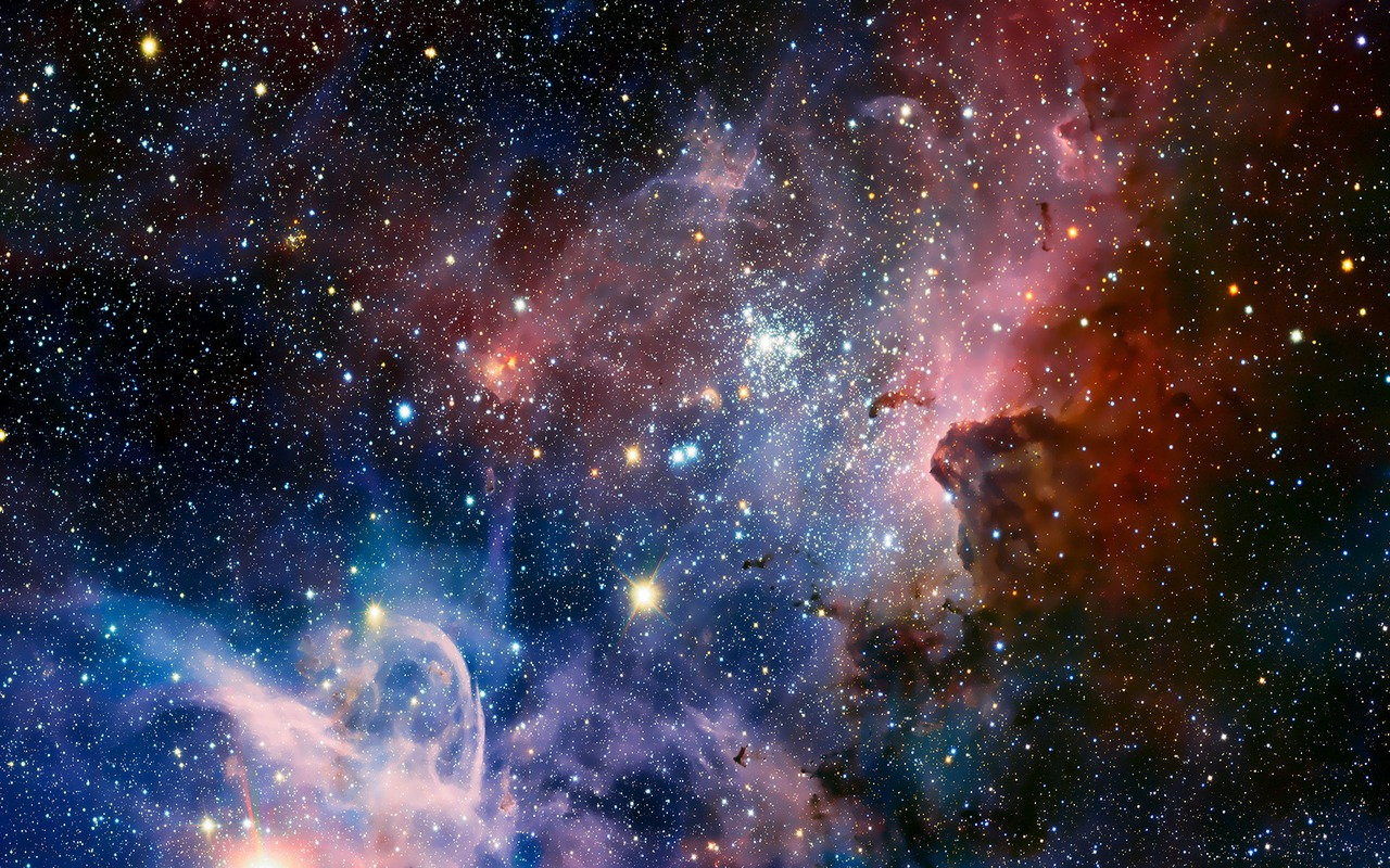 Galaxy Wallpaper Tumblr 009