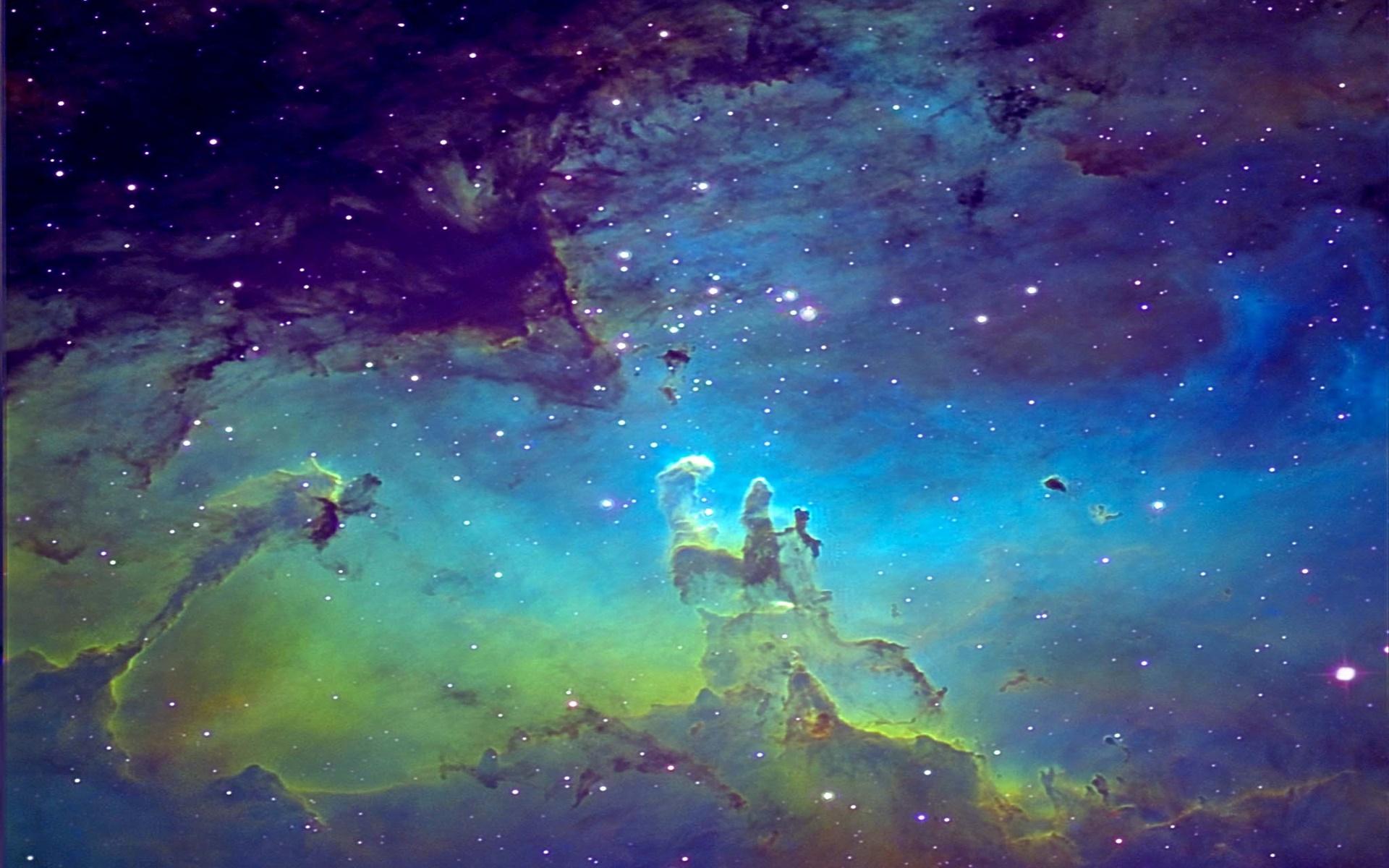 Galaxy Wallpaper Tumblr 026