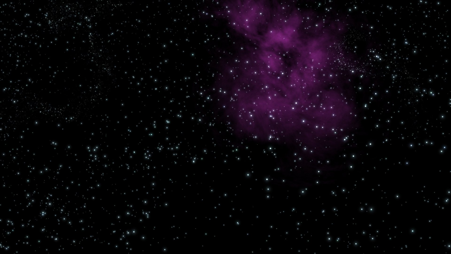 Tumblr Backgrounds Galaxy Galaxy Wallpaper Tumblr Hd Wallpapers