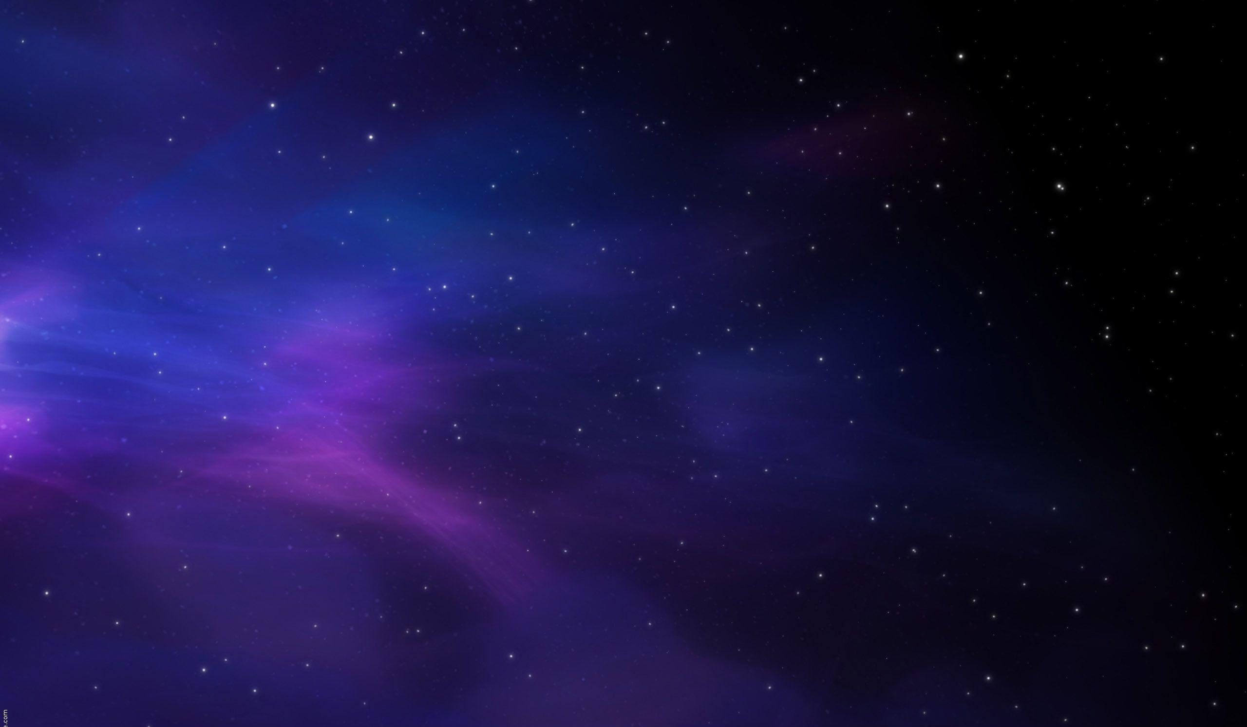Galaxy Wallpaper Tumblr 038
