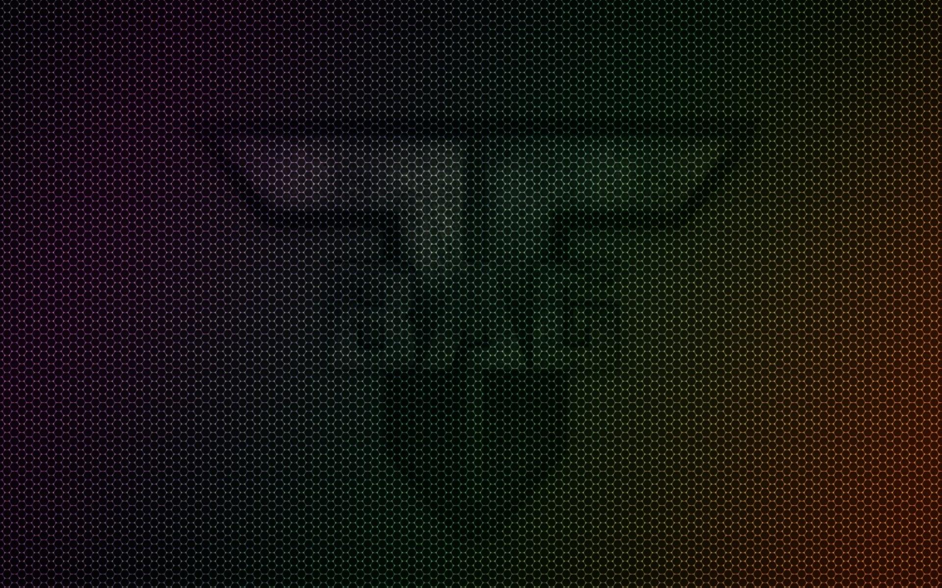 razer wallpapers 1080p